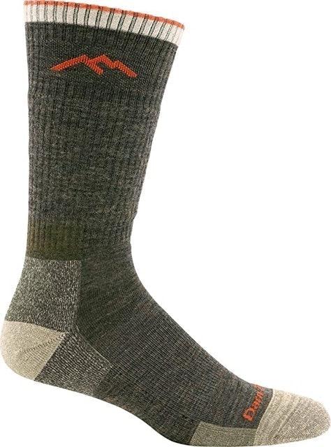 Darn Tough  Vermont Men's Cushion Hiking Socks 1