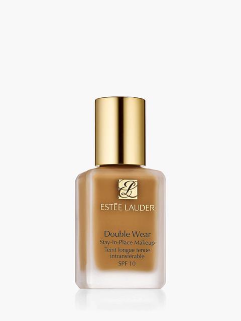 Estée Lauder  Double Wear Stay-In-Place Makeup 1