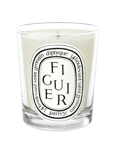 Diptyque Figuier Scented Candle 1