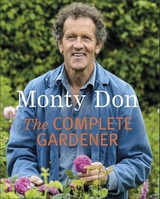 Top 10 Best Gardening Books in the UK 2021 3
