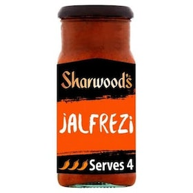 Top 10 Best Curry Sauces in the UK 2020 (Patak's, Goldfish and More) 2