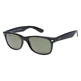 Top 10 Best Polarised Sunglasses in the UK 2020 (Ray-Ban, Oakley and More) 2