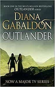Top 10 Best Historical Romance Novels in the UK 2021 1