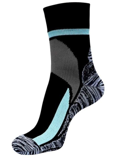 ArcticDry  Xtreme 100% Waterproof Socks 1