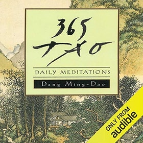 Top 10 Best Meditation Books in the UK 2021 5