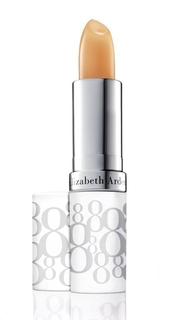 Elizabeth Arden  Eight Hour Cream Lip Protectant 1