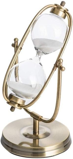 Bellaware Large Hourglass 1