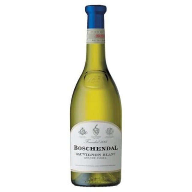 Boschendal  Sauvignon Blanc 1