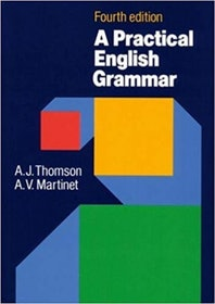 Top 10 Best English Grammar Books in the UK 2020 2