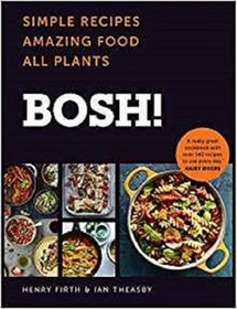 Top 10 Best Low Cholesterol Cookbooks in the UK 2020 1