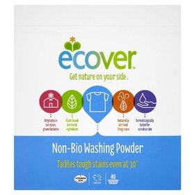 Top 10 Best Eco-Friendly Laundry Detergents in the UK 2021 (Seventh Generation, Method and More) 5