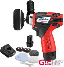 Top 10 Best Car Polishing Machines in the UK 2021 (Halfords, Einhell and More) 1