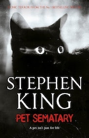 Top 10 Best Books About Cats in the UK 2020 (Judith Kerr, James Bowen and More) 5