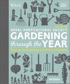 Top 10 Best Gardening Books in the UK 2021 5