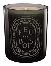Top 10 Best Autumn Candles in the UK 2020 (Yankee Candle, Diptyque and More)  4