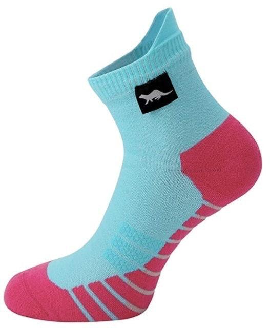 Otter  Waterproof Breathable Socks 1