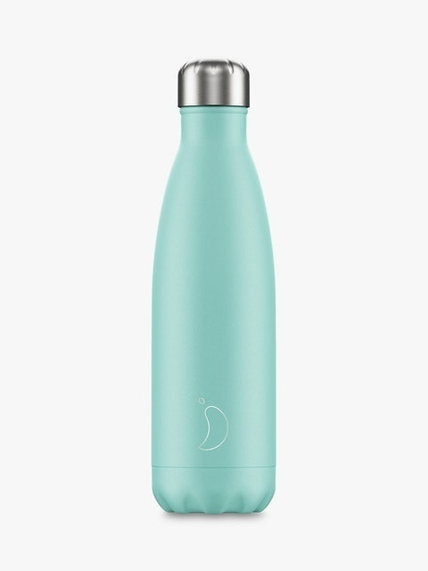 Chilly's Vacuum Insulated Leak-Proof Drinks Bottle 1
