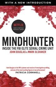 Top 10 Best True Crime Books in the UK 2021 (Robert Kolker, Howard Marks and More) 1