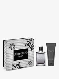 Top 10 Best Perfume Gift Sets for Him in the UK 2021 2
