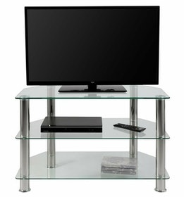 Top 10 Best TV Stands in the UK 2020 (Argos, Tom Schneider and More) 4