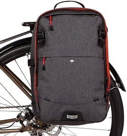 Top 10 Best Bike Panniers in the UK 2020 (Ortlieb, Thule and More) 3