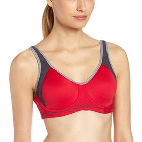 Top 10 Best Sports Bras for Large Busts in the UK 2020 5