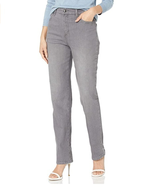 Gloria Vandabilt Women's Jeans 1
