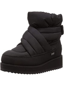 Top 10 Best Winter Boots for Women in the UK 2020 (Timberland, UGG and More) 3