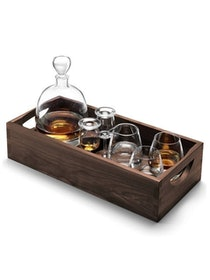 Top 10 Best Whiskey Glasses in the UK 2021 4