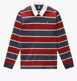 Top 10 Best Men's Polo Shirts in the UK 2021 (Fred Perry, Ralph Lauren and More) 4