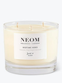 Top 10 Best Scented Candles in the UK 2020 (Jo Malone, Yankee Candle and More) 4