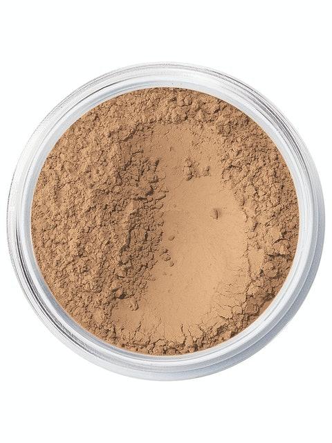 bareMinerals  Original Loose Powder Mineral Foundation 1