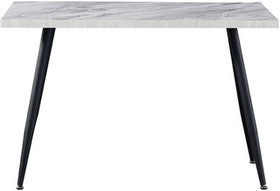 Top 10 Best Dining Tables in the UK 2021 4