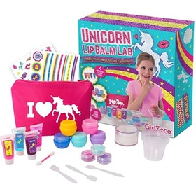 Top 10 Best Unicorn Gifts in the UK 2021 1