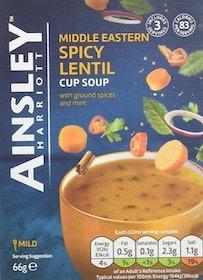 Top 10 Best Instant Soups in the UK 2020 (Heinz, Batchelors and More) 5