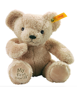 Top 10 Best Teddy Bears in the UK 2021 5