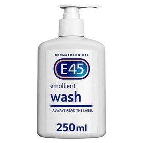 Top 10 Best Hand Soaps for Dry Skin in the UK 2020 5