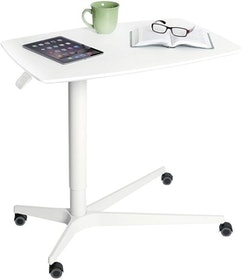 Top 10 Best Overbed Tables in the UK 2021 (Aidapt, Drive DeVilbliss and More) 5