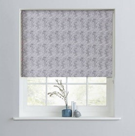 Top 10 Best Blinds for Bathrooms in the UK 2021 (Habitat, John Lewis and More) 2