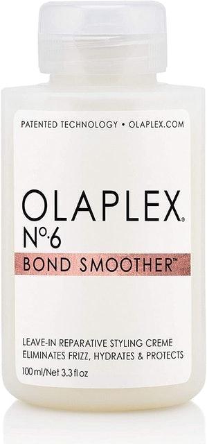 Olaplex  No. 6 Bond Smoother 1