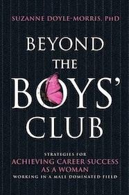 Top 10 Best Books for Female Entrepreneurs in the UK 2021 (Sheryl Sandberg and More) 1