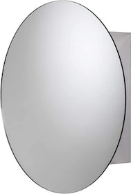 Top 10 Best Bathroom Mirrors in the UK 2021 (Croydex, Neue Design and More) 4
