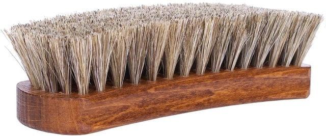 Kaps Lux Premium Quality Shoe Brush 1