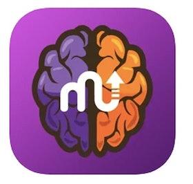 Top 10 Best Brain Training Apps in the UK 2020 (Peak, Lumosity and More) 3