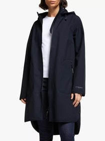 Top 10 Best Winter Coats for Women in the UK 2021 5