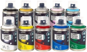 Top 10 Best Fabric Dyes in the UK 2021 (Dylon, Rit and More) 5