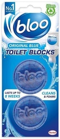 Top 10 Best Toilet Fresheners in the UK 2021 (Air Wick, Glade and More) 3