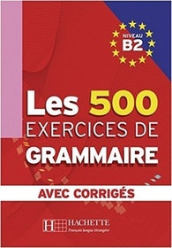 Top 10 Best Books to Learn French in the UK 2021 4