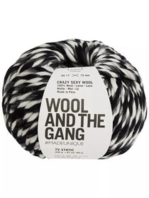 Top 10 Best Knitting Wool in the UK 2021 (Wool and the Gang, Rowan and More) 1