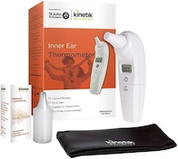 Top 10 Best Thermometers For Adults To Buy Online In The Uk 2020 Mybest
